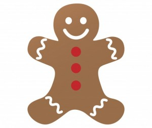 gingerbread-man-clipart